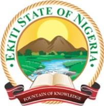 ekiti_logo