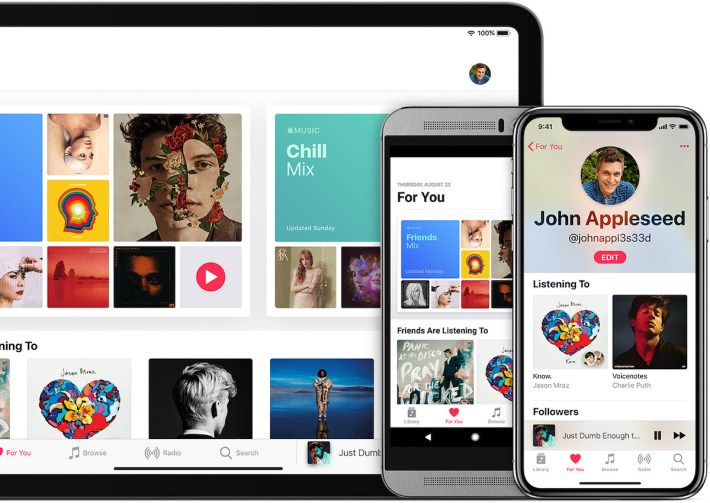 How to claim your artist profile on Apple Music? | The Future Muse