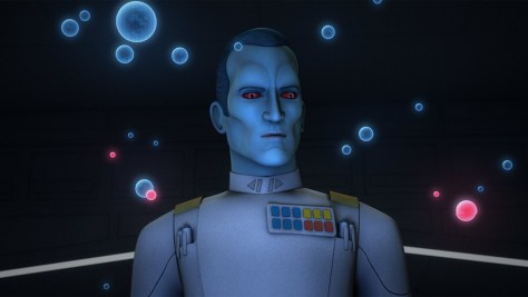 thrawn-map-star-wars-rebels