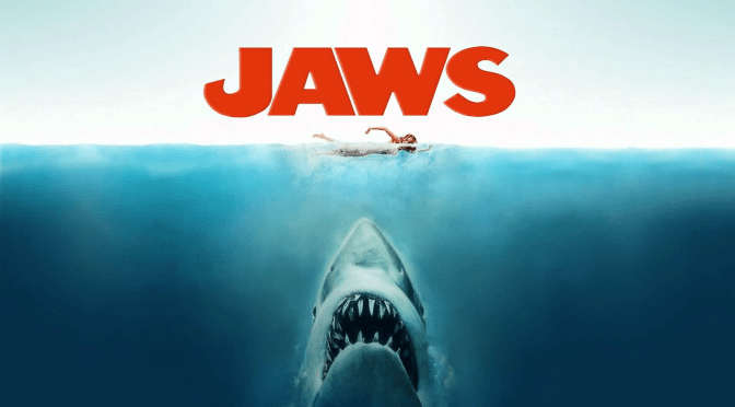 Jaws: Classic Versus Contemporary