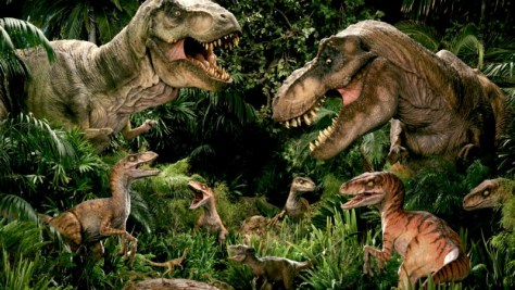 The-Lost-World-Jurassic-Park-Dinosaurs