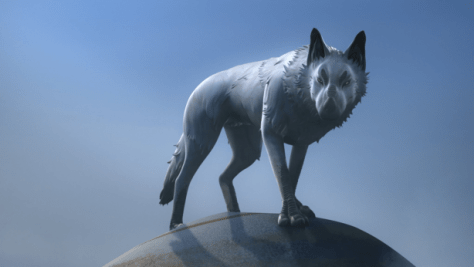 Star-Wars-Rebels-Loth-Wolf-615x346