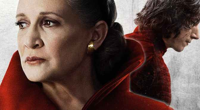 What Star Wars Fans Are Hoping To See In The Last Jedi