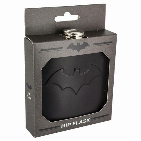 PP2615BM_batman_hip_flask_packaging_800x800-800x800