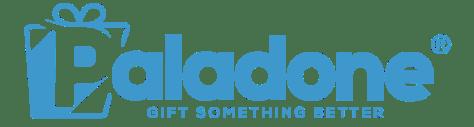 Ready Player One Paladone Mug Review