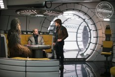 Entertainment-Weekly-Solo-A-Star-Wars-Story-Falcon-Interior-Future-of-the-Force