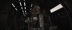 Solo-A-Star-Wars-Story-Trailer-Analysis-Space-Monkey-Future-of-the-Force