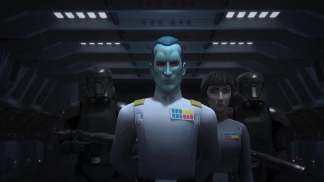 Thrawn (Star Wars Rebels)
