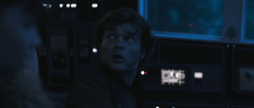 Solo Trailer 53