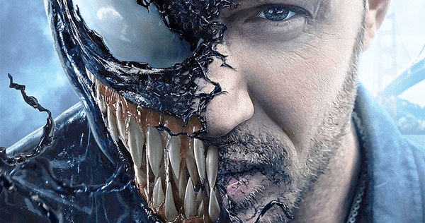 "Finally, Venom is Coming to the ""Adjunct"" Marvel Universe."