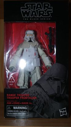 Black-Series-Range-Trooper-Review-5