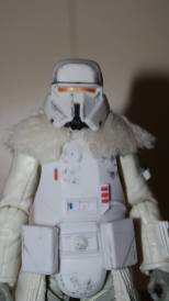 Black-Series-Range-Trooper-Review-8