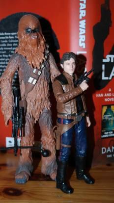 Han_Solo_Hasbro_Black_Series_Review