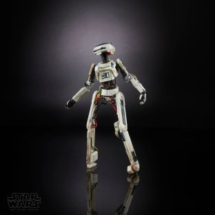 Solo-A-Star-Wars-Story-New-Hasbro-Black-Series-Figures-Incoming