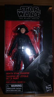 Hasbro_Black_Series_Death_Star_Trooper_Review_1