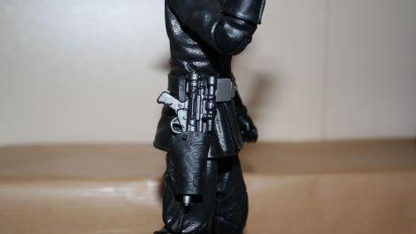 Hasbro_Black_Series_Death_Star_Trooper_Review_3