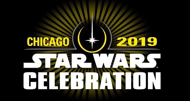 Star Wars Celebration is Heading to Chicago