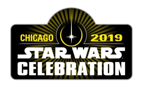 Star-Wars-Celebration-2019