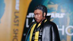 Lando_Calrissian_Hasbro_Review_12
