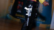 Lando_Calrissian_Hasbro_Review_13