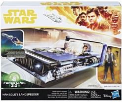 Solo-A-Star-Wars-Story-Hans-Speeder