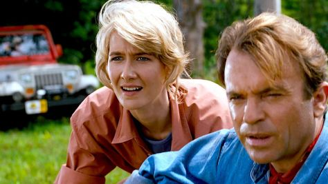 Best-Moments-Of-The-Jurassic-Park-Franchise