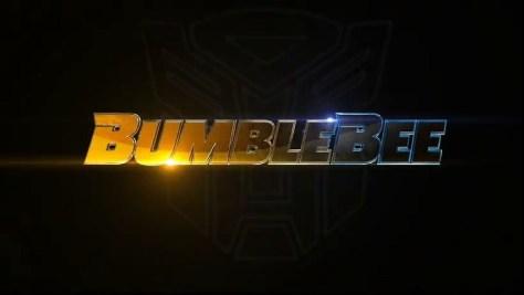 Bumblebee-Logo