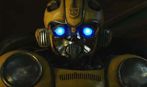 Bumblebee-Teaser-Trailer