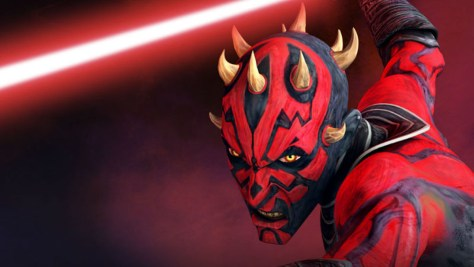 Clone-Wars-Easter-Eggs-In-Solo-Maul