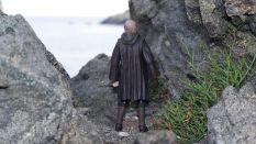 Luke Skywalker-Figuarts-Review-12
