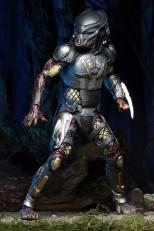 Neca_Fugitive_Predator_Figure 8
