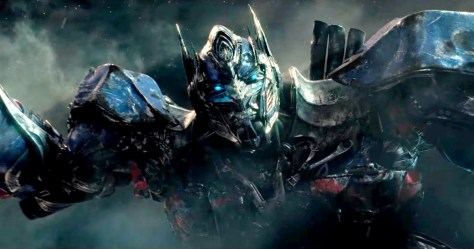 Transformers-The-Last-Knight-Sneak-Peek