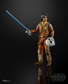 Black_Series_SW_R_BL_Ezra-Bridger-1-1