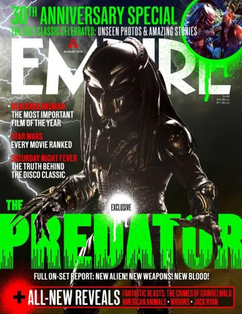empire-august-predator-cover