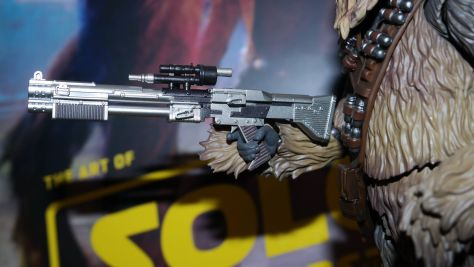 Figuarts-Chewbacca-Solo-A-Star-Wars-Story-11