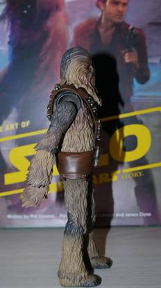 Figuarts-Chewbacca-Solo-A-Star-Wars-Story-12