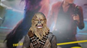Figuarts-Chewbacca-Solo-A-Star-Wars-Story-13