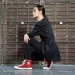 Po-Zu_Rebel_sneakers-11