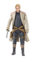 SDCC_SW_BlackSeries_Release113850_Beckett