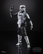 STAR-WARS-THE-BLACK-SERIES-6-INCH-IMPERIAL-PATROL-TROOPER-1