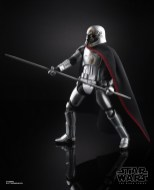 STAR-WARS-THE-BLACK-SERIES-BATTLE-DAMAGED-PHASMA-2