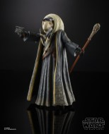 STAR-WARS-THE-BLACK-SERIES-MOLOCH-2