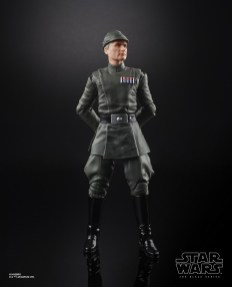 STAR-WARS-THE-BLACK-SERIES-GENERAL-VEERS-2