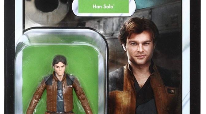 Star Wars: The Vintage Collection | Wave 2 Images Released by Hasbro