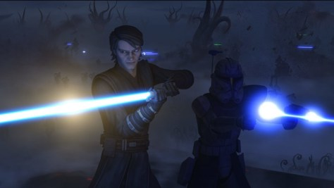 anakin-skywalker-the-clone-wars-2