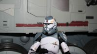 Black-Series-Clone-Commander-Wolffe-Review-3