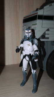Black-Series-Clone-Commander-Wolffe-Review-4
