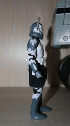 Black-Series-Clone-Commander-Wolffe-Review-7