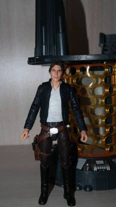 Black-Series-Han-Solo-Bespin-Review-14