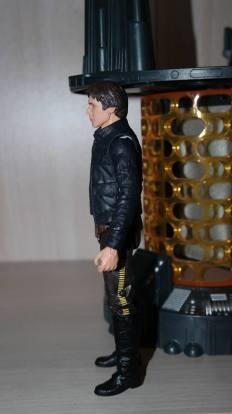 Black-Series-Han-Solo-Bespin-Review-17